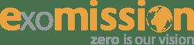 Exomission Logo